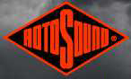 Rotosound Acoustic Strings