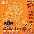 Swing Bass 66