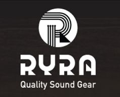 RYRA Fx Pedals