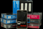 Seymour Duncan Matched Sets