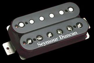 Seymour Duncan Humbucker Pickups