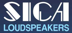 SICA Speakers
