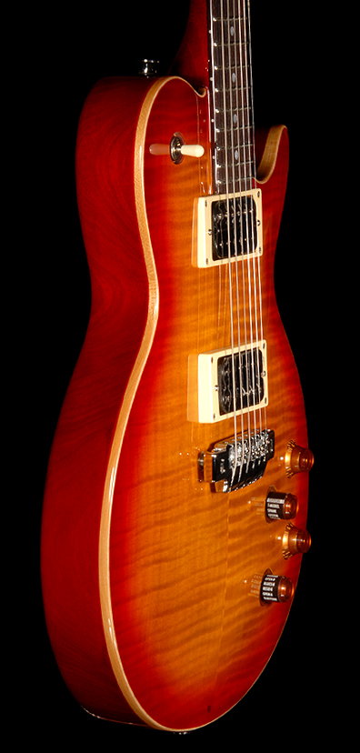 Line 6 James Tyler Variax Guitars