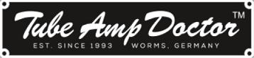Tube Amp Doctor - TAD Valves
