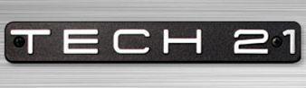 Tech 21 Fx