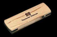 Seymour Duncan Woody Pickups
