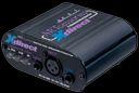 Art Pro Audio DI Box's