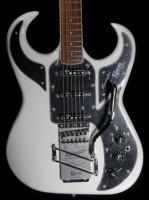Burns Bison 64 Guitar