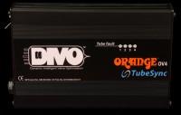Orange DIVO OV4 TubeSync