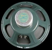 P12N Alnico Speaker