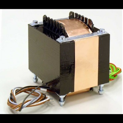 Mains Transformer for Fender 75, Bassman