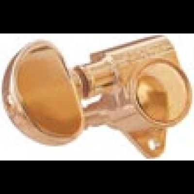 Grover Machine Heads, original rotomatics 102G Gold