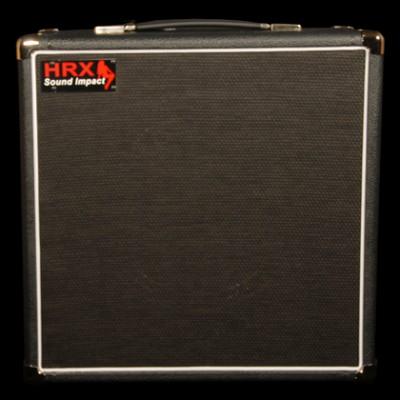 """HRX 12"""" Speaker Cabinet"""