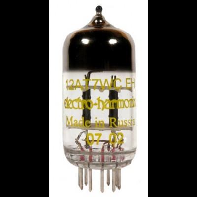 Electro Harmonix 12AT7WCEH