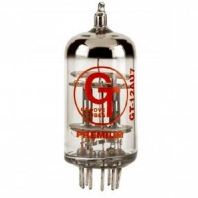 Fender Groove Tube Valve 12AU7/ecc82