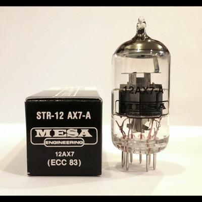 Mesa Boogie 12AX7-A