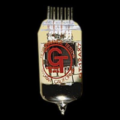 Fender Groove Tube 12AX7-C