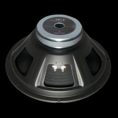 """SICA 12"""" Bass Guitar Speaker Z007801C"""