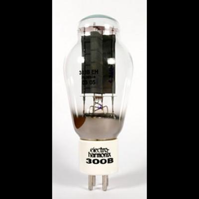 Electro Harmonix 300BEH