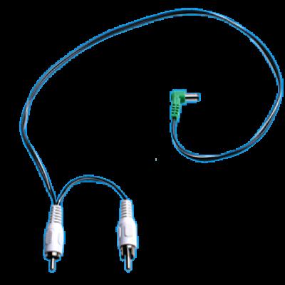Stack Flex Type 4 50cm (4022)