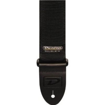 Dunlop JD-DD40-09BK (extra long)