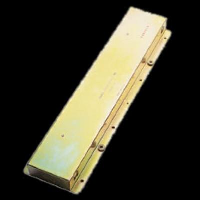 Accutronics 4FB2D1A Reverb Tank 2x2 Springs (ORIGINAL)