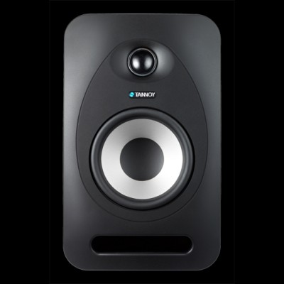 Reveal 502 Active Studio Monitor - Front