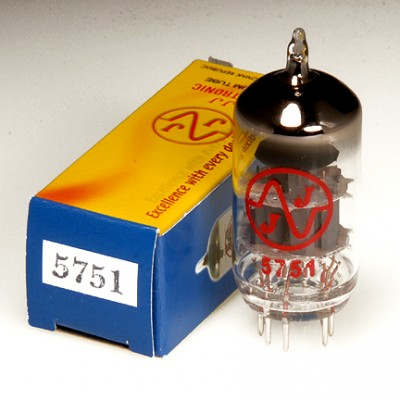 JJ 5751 Valve