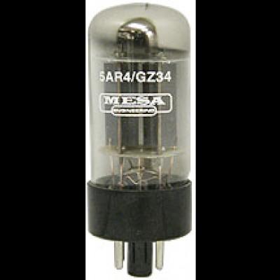 Mesa Boogie 5U4GB Rectifier Valve
