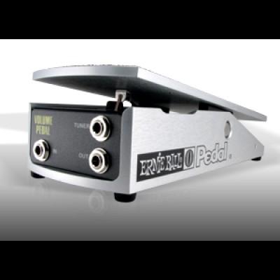 6166 Mono Volume Pedal 250K Passive