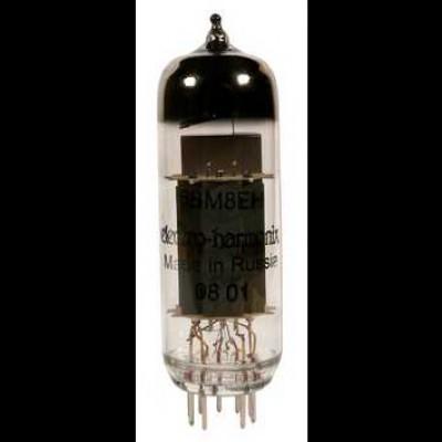 Electro Harmonix 6BM8 / ECL82