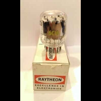Raytheon 6C10
