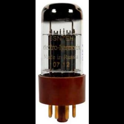 Electro Harmonix 6SN7 Gold