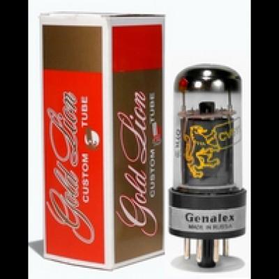 Genalex / Gold Lion 6V6GT