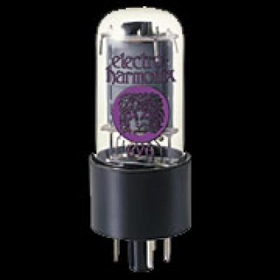 Electro Harmonix 6V6EH