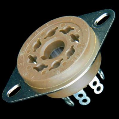 Belton 8PIN VT8-ST