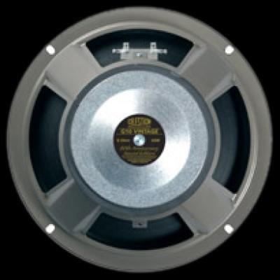 Celestion G10 Vintage Speaker