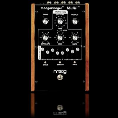 Moog Murf MF-105B