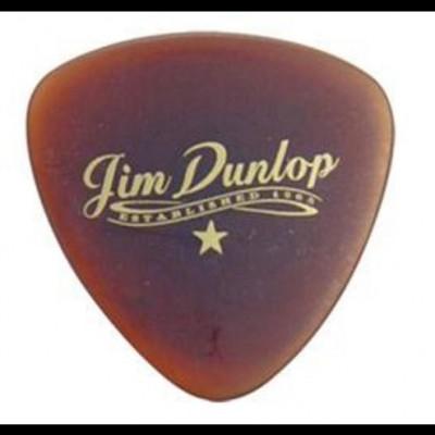 Dunlop Americana Pick - Large (Pack Of Three)