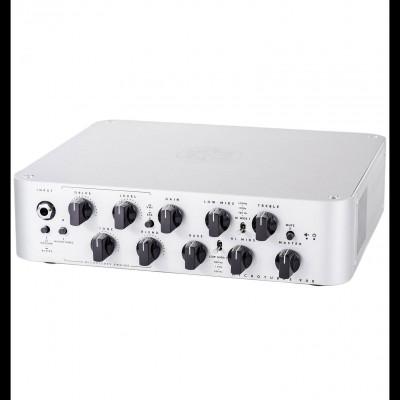 Darkglass Microtubes 900 Bass Head Amp