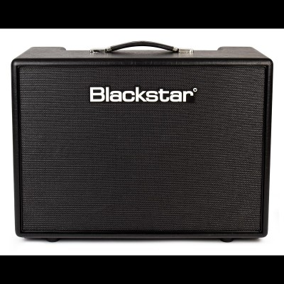 Blackstar Artist 30 Combo Amplifier