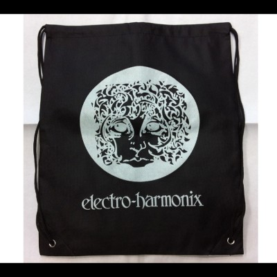 EHX Back Pack