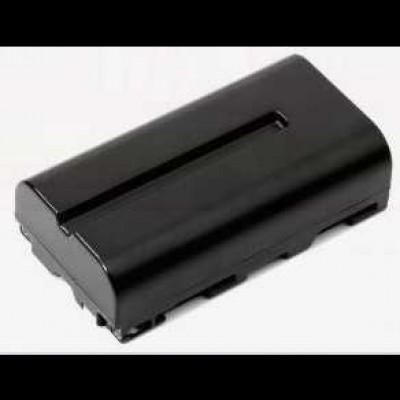 Line 6 BA12 Replacement Rechargeable battery for Variax Guitar