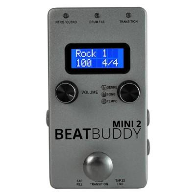 Singular Sound - BeatBuddy Mini 2