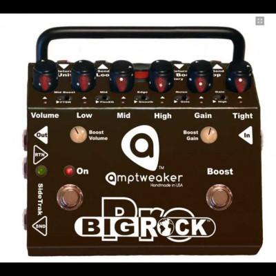 AmpTweaker Big Rock Pro