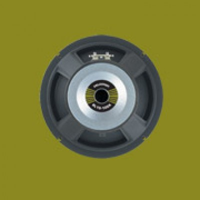 Celestion Bass Speaker BL10-100X