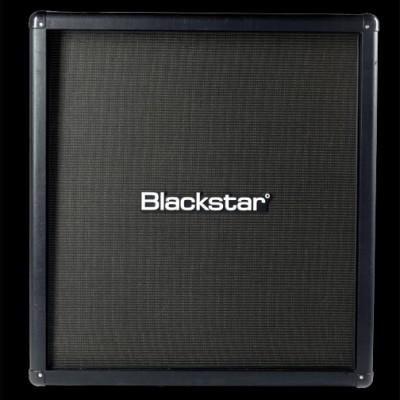 Blackstar Blackfire 412 Cabinet