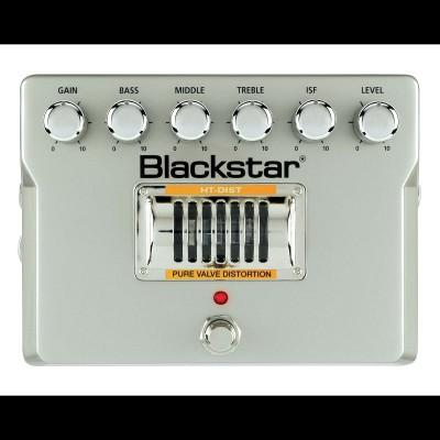 Blackstar HT DIST Pedal
