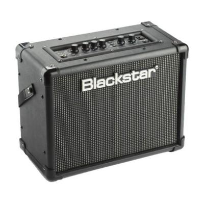 The Blackstar ID: Core 20 Stereo V2 Combo