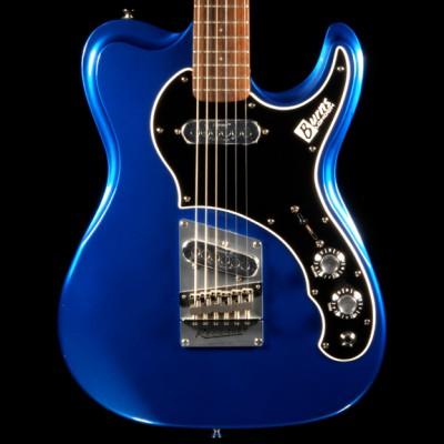 Burns Sonic Guitar
